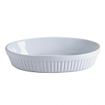 Mason Cash Classic Collection Oval Dish 28cm