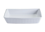 Mason Cash Classic Collection Rectangular Roaster Dish 33cm