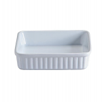 Mason Cash Classic Collection Square Server Dish 16cm