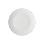 Maxwell & Williams - White Basics Coupe Side Plate 19cm (P7019)