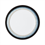 Denby Halo 4 Piece Medium Plate Set