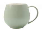 Maxwell & Williams Tint Snug Mug 450ml Mint