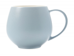Maxwell & Williams Tint Snug Mug 450ml Cloud