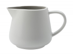Maxwell & Williams Tint Jug 260ml Grey