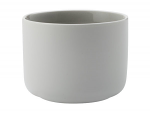 Maxwell & Williams Tint Sugar Bowl Grey