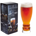 Dartington Brew Craft Real Ale Glass