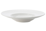 Maxwell & Williams White Basics Diamonds Show Plate 30cm