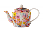 Maxwell & Williams Cashmere Bloems Teapot 750ml