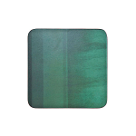 Denby Colours Green Coasters Set of 6