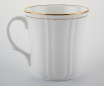 Duchess China Ascot - Panel Mug