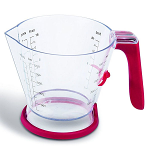 Zyliss Measuring Jug 2 Cup 500ml