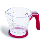 Zyliss Measuring Jug 1 Cup 250ml
