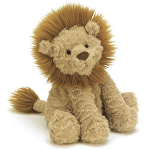 Jellycat Fuddlewuddle Lion Medium 23cm
