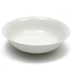 Maxwell & Williams - White Basics Soup/Pasta Bowl 20cm P184