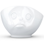 FiftyEight Products Bowl 500ml White - Sulking