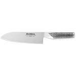 Global G-46 Santoku Knife 18cm