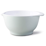 Zeal Mixing Bowl Sage Green 23cm 4ltr