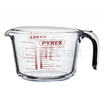 Pyrex Measuring Jug 1100ml 2 Pint