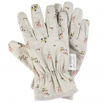 Wrendale Designs - Gardening Gloves