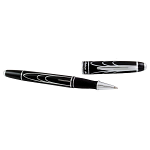 Autograph Galatic Rollerball Pen