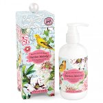 Michel Design Works - Garden Melody Hand and Body Lotion