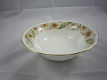Duchess China Greensleeves - Soup/Cereal