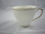 Duchess China Ascot - Breakfast Cup