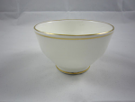 Duchess China Ascot - Open Sugar (Coffee) Small Size