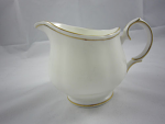 Duchess China Ascot - Cream Jug (Tea) Large Size