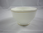 Duchess China Ascot - Open Sugar (Tea) Large Size