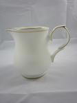 Duchess China Ascot - Milk Jug