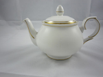 Duchess China Ascot - Teapot Small 2 cup