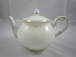 Duchess China Ascot - Teapot Medium 4 cup