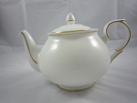 Duchess China Ascot - Teapot Large 6 cup