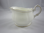 Duchess China Ascot - Gravy Boat