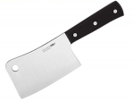 Stellar Sabatier 5.5in / 14cm Meat Cleaver