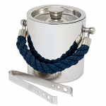 Regatta Ice Bucket