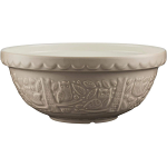 Mason Cash In The Forest In The Forest S18 Stone Mixing Bowl 26cm