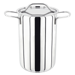 Judge Stainless Steel 14cm Asparagus Steamer