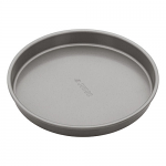Judge Bakeware - Sandwich Tin 21cm