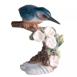 Beswick Kingfisher