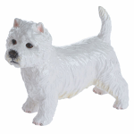 Beswick West Highland Terrier
