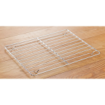 Judge Stainless Steel Cooling Rack 35cm x 27cm