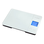 Judge Digital Touch Control Scale