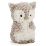 Jellycat Little Owl Small 18cm
