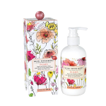 Michel Design Works - Posies Hand and Body Lotion