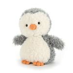Jellycat Little Penguin Small 18cm