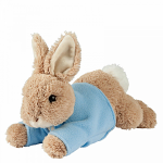 Peter Rabbit Lying by Gund - Large 30cm