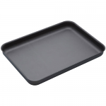 Hard Anodised Baking Pan 37x26.5x4cm