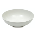 Maxwell & Williams - White Basics Coupe Pasta Bowl 20cm